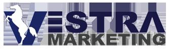 Vestra Group